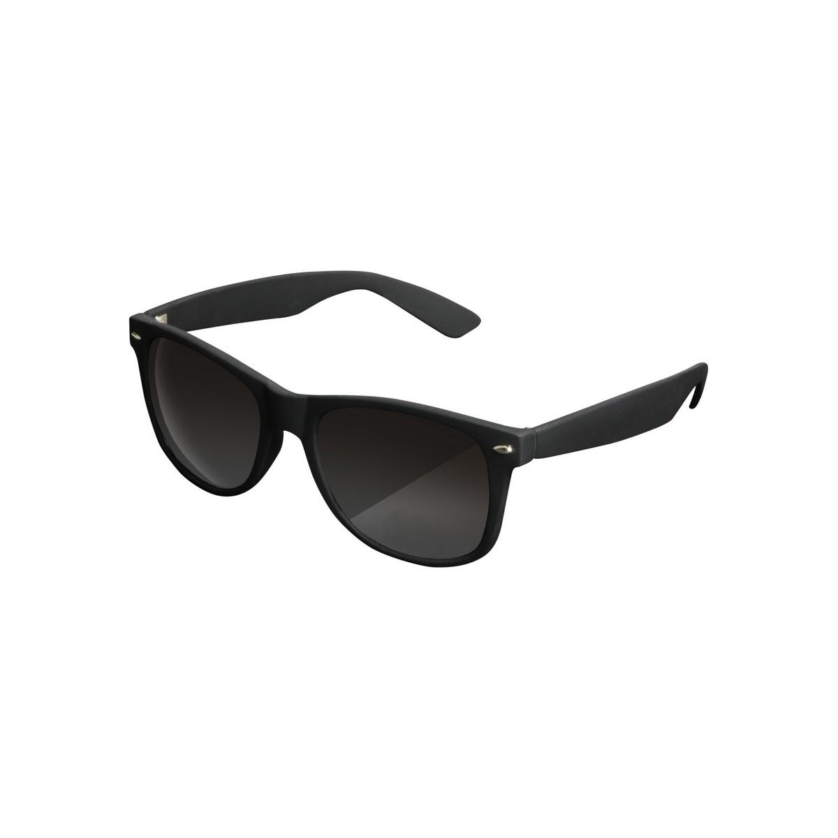 Masterdis Sonnenbrille LIKOMA 10308 Neonpink azu2OQu
