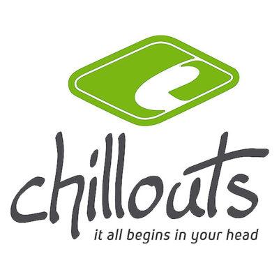 CHILLOUTS