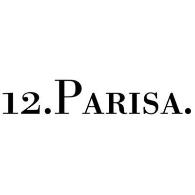 12.PARISA